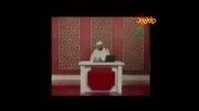 وقتی شبکه وهابی «کلمه» جواز خودارضائی را صادر می کند!