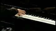 براداران پیانونیست..کاراشون بیسته