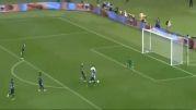 بازی دوستانه رئال مادرید و پاری سن ژرمن