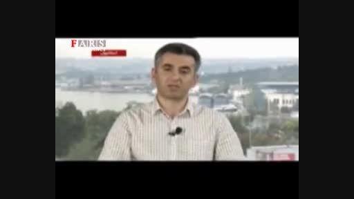 نمایش «قربانی» با بازیگری مهدی هاشمی و کارگردانیbbc