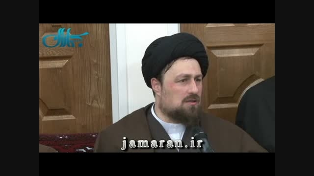 دو خاطره از امام در پرواز انقلاب به بیان یادگار امام