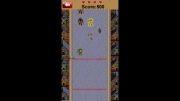 بازی موبایل زامبی کشی لمسی ! (آندروید)