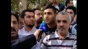 جمع آوری معتادان و بازداشت قاچاقچیان