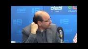 جان کری معتقد بود تحریم ها علیه ایران تاثیری ندارد