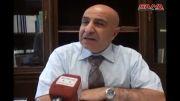 برگزاری امتحانات اضافی دانشگاه ها در سوریه