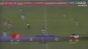 چین ۲-۴ ایران؛ شروع اوج فوتبال مهدوی کیا