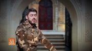 شهدای جمهوری آذربایجان. کلیب دیدنی