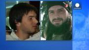 حضور اتباع فرانسوی و بریتانیایی در فیلم جدید داعش