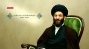یک برداشت کوتاه از یک آیه قرآن؛ تصمیم به گناه، گناه است