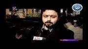 نظر مردم درباره استاد محسن چاوشی