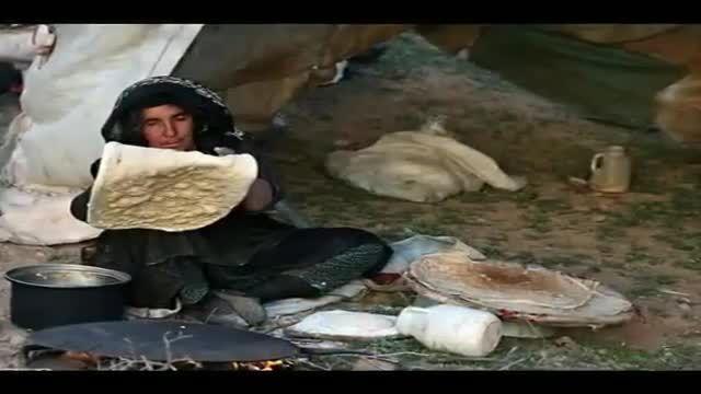 اهنگ غمگین ترکی