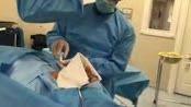 دیسکوژل پیشرفته ترین روش درمان دیسک, درمان غیر جرّاحی