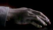 آنونس فیلم بیگانه - بهرام توکلی
