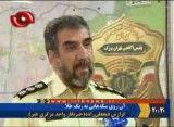 باند بزرگ ضرب و توزیع سکه های تقلبی توسط مأموران پلیس آگاهی تهران بزرگ شناسایی و متلاشی شد.