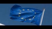 ارائه طرح کمیسیون اروپا برای جلوگیری از فرار مالیاتی(news.iTahlil.com)