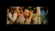 رقص سلمان خان در فیلم tiger