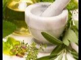 سالم بمانید(4از7) طب اسلامی   نخوردن چای و گوجه فرنگی -نخوردن مشروب-ضعیف بودن کودکان و حتی بزرگسالان