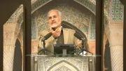 دکترحسن عباسی: رئیس بانک مرکزی به علت ربا در بانک حساب ندارد
