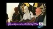 مختصری در مورد سرکرده های داعش