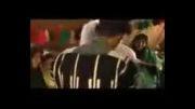 قتل داماد بختیاری در اثر   شلیک شادی