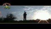 نبرد گروه های مسلح شیعه با نظامیان آمریکایی در عراق 1