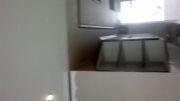 فروش آپارتمان در شهرری