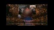 جایزه فیلم ضد ایرانی آرگو را همسر اوباما اهدا كرد