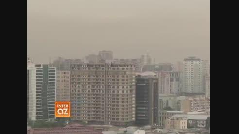 در سال 2015 قیمت خانه ها رد باکو ارزانتر خواهد شد
