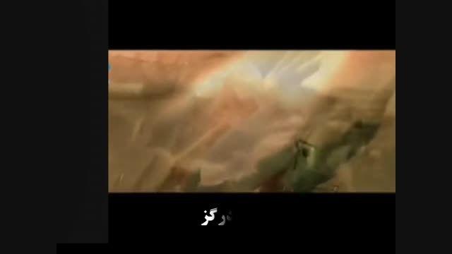 شیرخواره امام حسین (ع) - حضرت علی اصغر (ع)