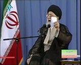 جایگاه ویژه ایران در تحولات جهانی