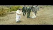 آزادی سه قلاده شغال توسط یگان حفاظت محیط زیست شهرستان دماوند