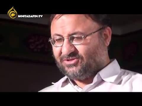 جنگ روانی حزب الله لبنان علیه رژیم اشغال گر صهیونیستی