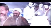 ما برای آنکه ایران گوهری تابان شود خون دلها خورده ایم