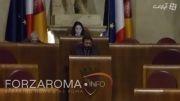 موافقت نهایی شورای شهر رم با احداث ورزشگاه اختصاصی رم
