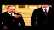 گزارش خبری روزنه 98 | امید فتنه از الگوی اوکراین