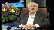 پاسخ به سئوالات ایرانیان مقیم خارج - مهندس غرضی