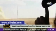 شیوه جدید داعش برای کشتار جمعی ایزدی ها