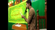 نماز عید سعید فطر 1 در روز سه شنبه 93.05.07