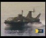 قایق های تندرو ایرانی و نامه اوباما