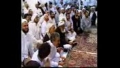 کودکی سید محمدحسین طباطبایی
