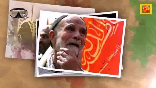 تصاویر ارسالی مخاطبان به جشنواره معراج03