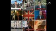 داستان تلویزیون های ماهواره ای و بودجه های انگلیسی