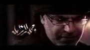 وحی الرزایا - مقطع من قصیدة وحی الرزایا - نزار القطری
