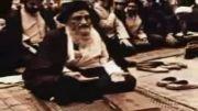 آیت الله مرعشی نجفی:تصاویر و عکس های زیبا از آیت الله مرعشی