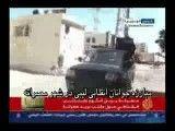 انقلاب لیبی - تصاویر