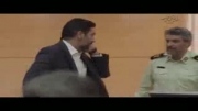 فیلم سینمایی قلاده های طلا-پارت اول