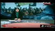 داعش و افشاگری اسنودن