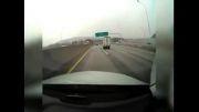 پربازدید ترین کلیپ تصادف در جهان !! // خیلی ناراحت کننده است