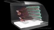 پرینترهای لیزری رنگی چگونه کار می کنند (قسمت اول)
