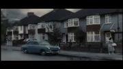 سکانس برتر (63) : زندگی و مرگ پیتر سلرز